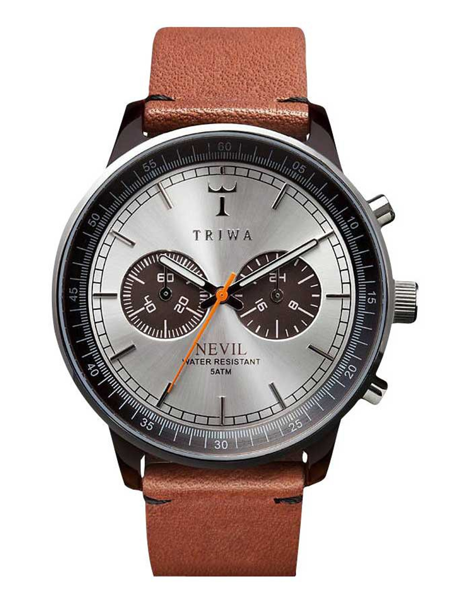 TRIWA Havana Nevil NEAC102-ST010212