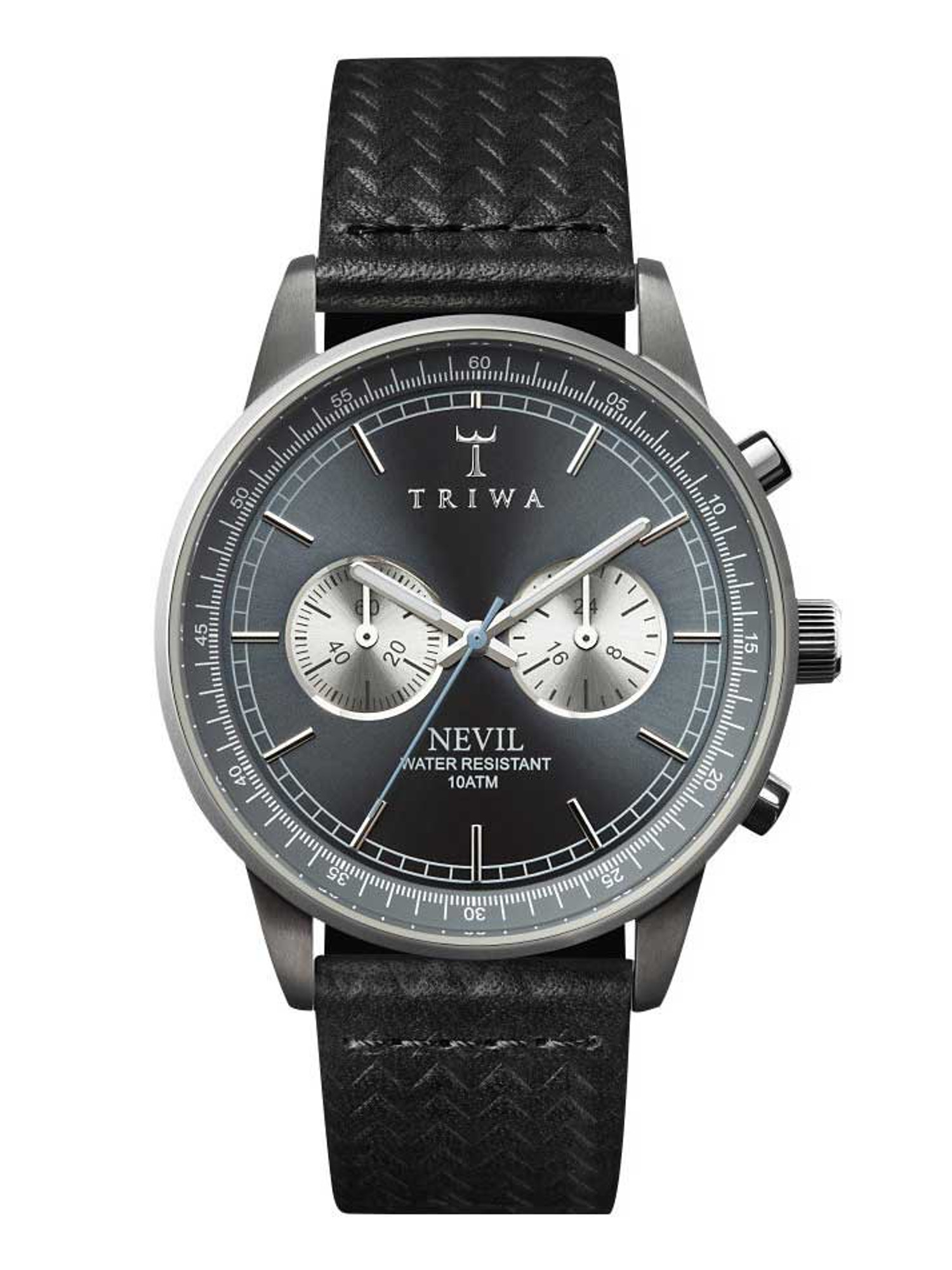 TRIWA Ash Nevil NEST110-GC010112