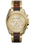 MICHAEL KORS Blair Chronograph MK6094