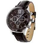 THOMAS SABO Rebel Urban Chronograph WA0110 001