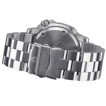 NIXON Ranger Quarzuhr A506-000 – Bild 3