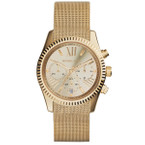 MICHAEL KORS Lexington Chronograph MK5938 001