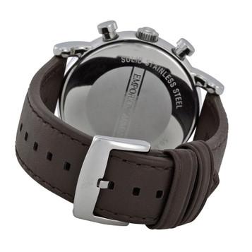 EMPORIO ARMANI Classic Watch Chronograph AR1734                                                         – Bild 3