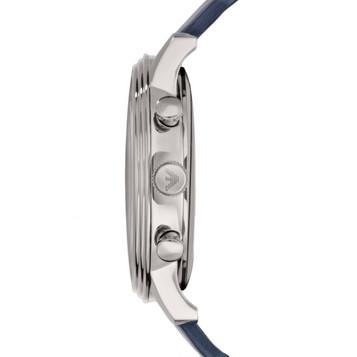EMPORIO ARMANI Classic Watch Chronograph AR1652 – Bild 2