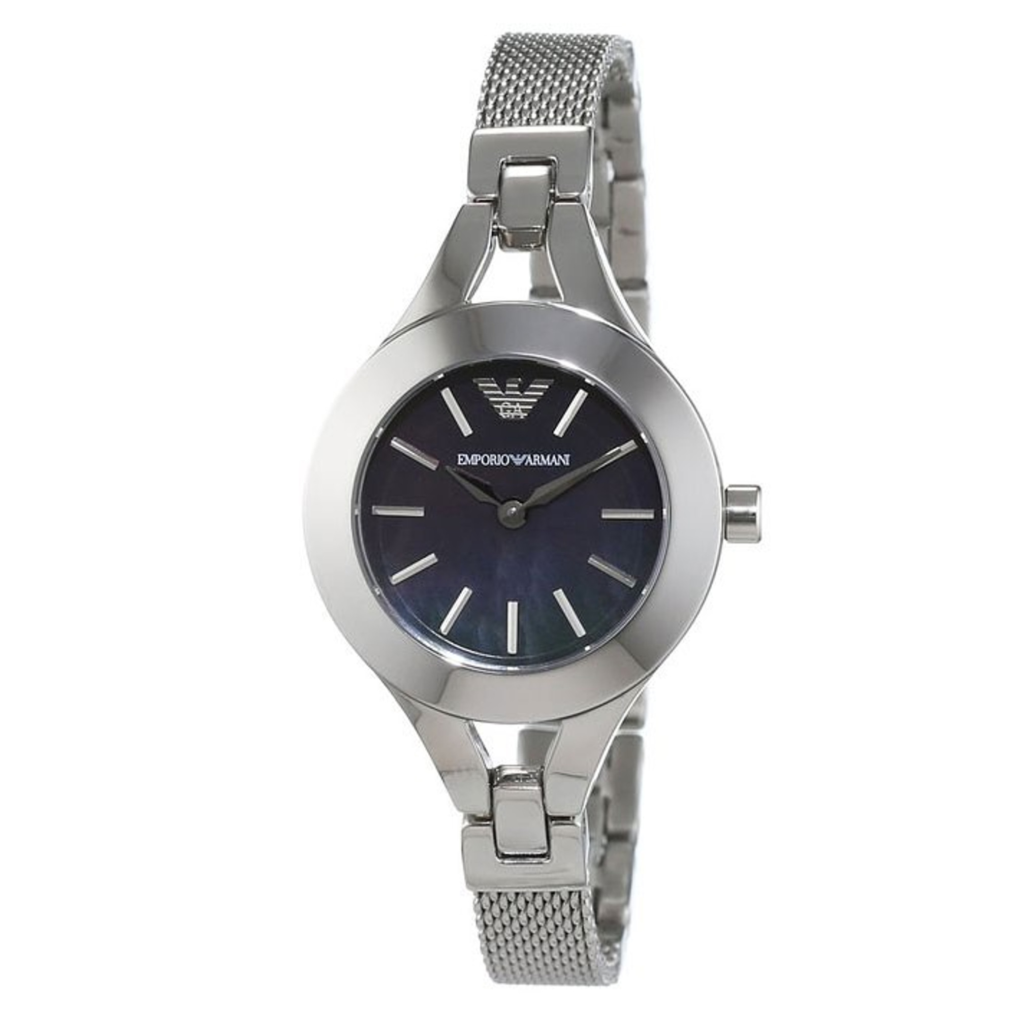 EMPORIO ARMANI Classic Watch Damenuhr AR7328
