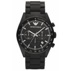 EMPORIO ARMANI Sportivo Watch Chronograph AR5981