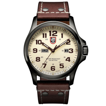 LUMINOX Atacama Field Day Date Quarz Herrenuhr XL.1927 – Bild 1