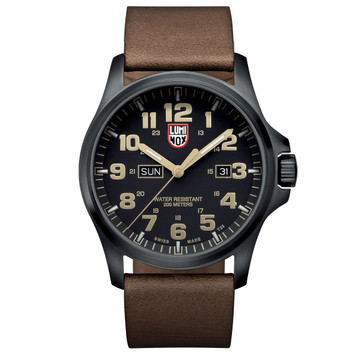 LUMINOX Atacama Field Day Date Quarz Herrenuhr 1929 – Bild 1