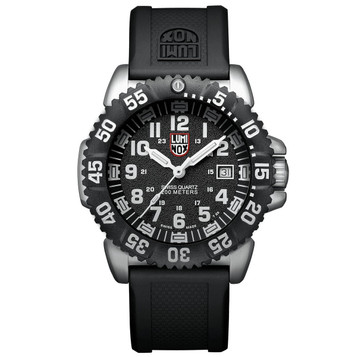 LUMINOX Navy Seal Steeel Colormark 3151 – Bild 1