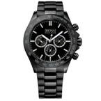 HUGO BOSS Ikon Sport Chronograph 1512961 001