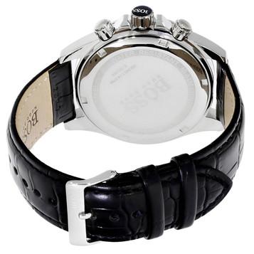 HUGO BOSS Ikon Sport Chronograph 1513178 – Bild 3