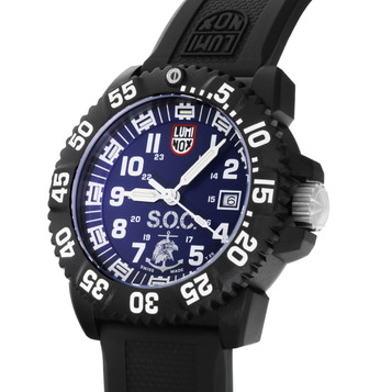 LUMINOX Spec Ops Challenge 3053.SOC.SET – Bild 2
