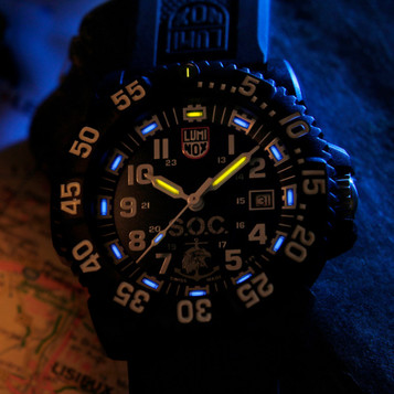 LUMINOX Spec Ops Challenge 3053.SOC.SET – Bild 4