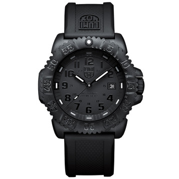 LUMINOX Navy Seal Colormark 3051.BO – Bild 1