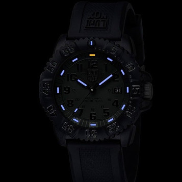 LUMINOX Navy Seal Colormark 3051.BO – Bild 5