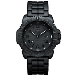 LUMINOX Navy Seal Colormark 3052.BO 001