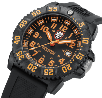 LUMINOX Navy Seal Colormark XS.3059 – Bild 2