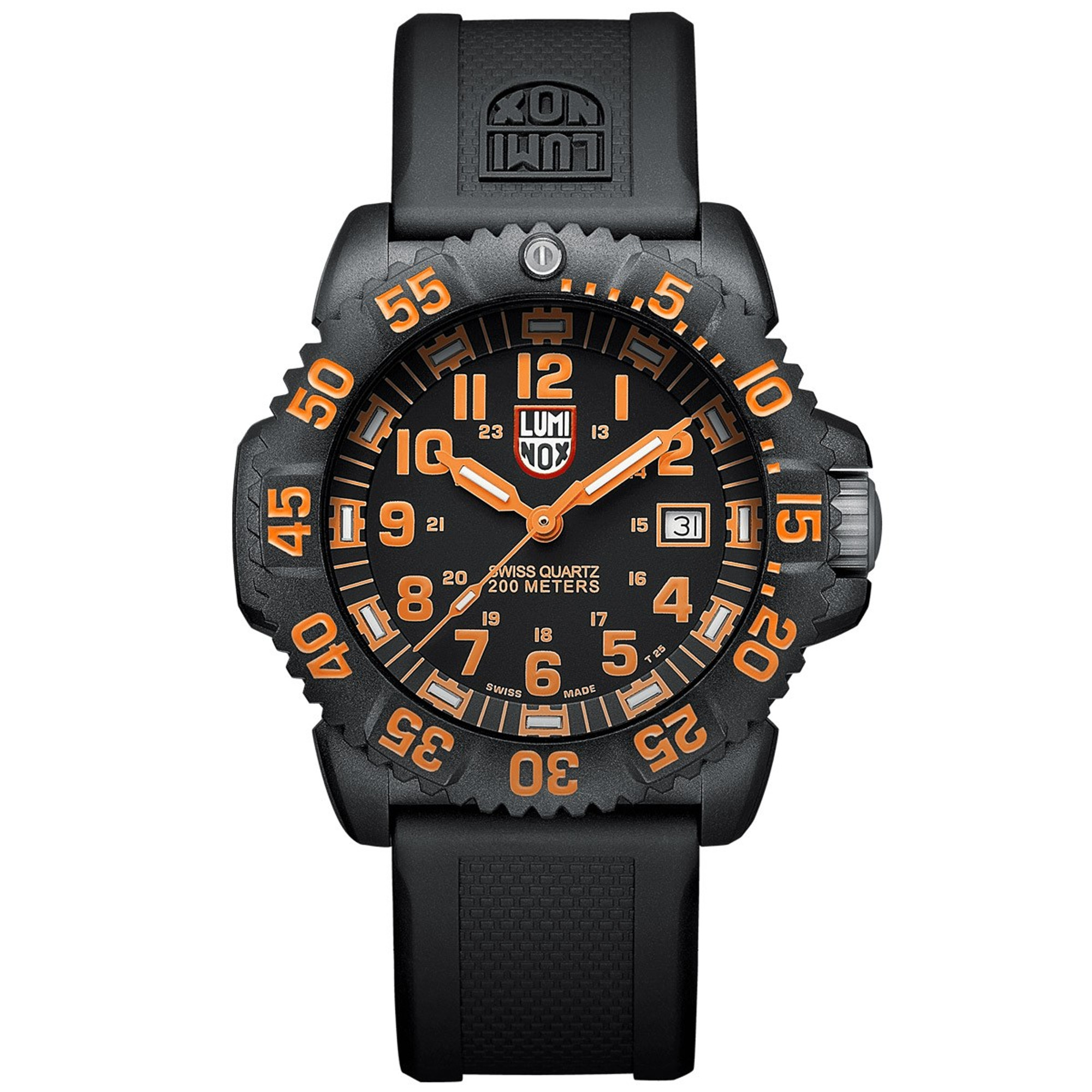 LUMINOX Navy Seal Colormark XS.3059