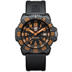 LUMINOX Navy Seal Colormark XS.3059 001