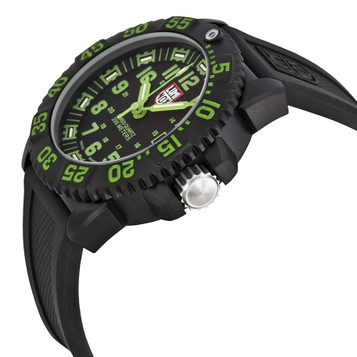 LUMINOX Navy Seal Colormark 3067 – Bild 2