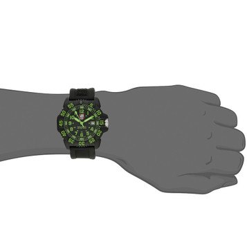 LUMINOX Navy Seal Colormark 3067 – Bild 4