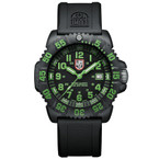 LUMINOX Navy Seal Colormark 3067 001