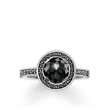 THOMAS SABO Ring TR1971-051-11-56