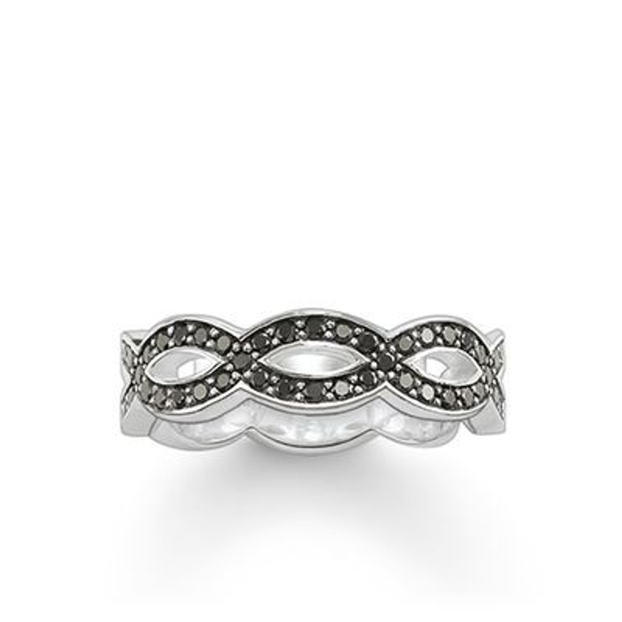 THOMAS SABO Ring TR1973-051-11-56