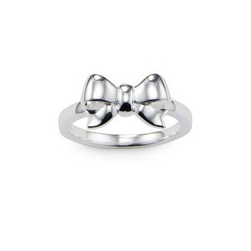 THOMAS SABO Ring TR1977-001-12-52