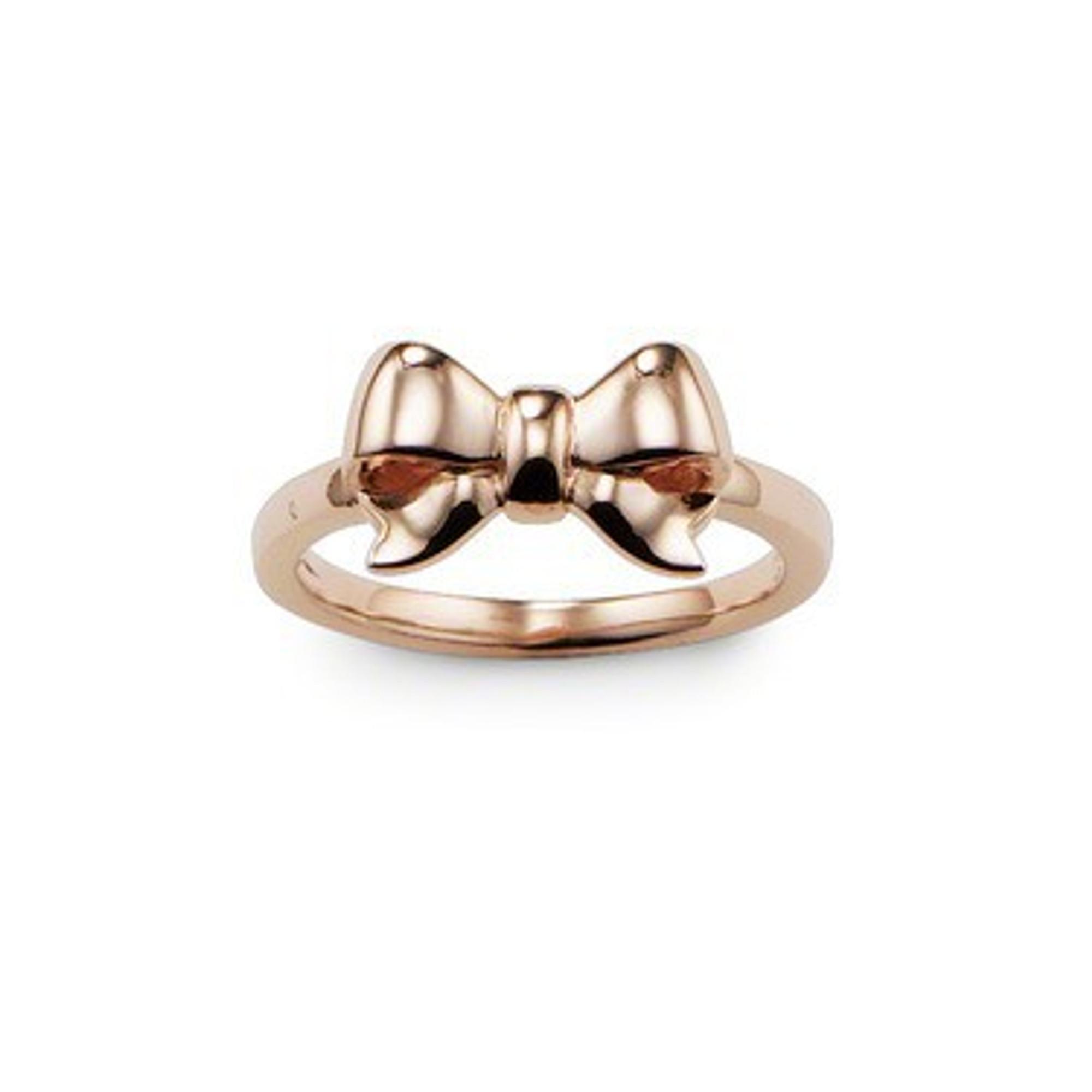 THOMAS SABO Ring TR1977-415-12-52