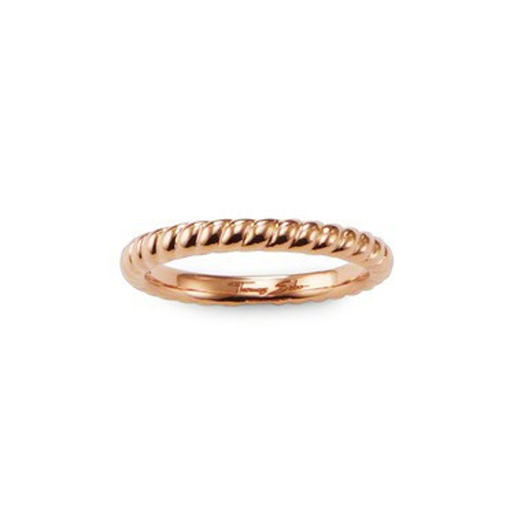 THOMAS SABO Ring TR1978-415-12-54