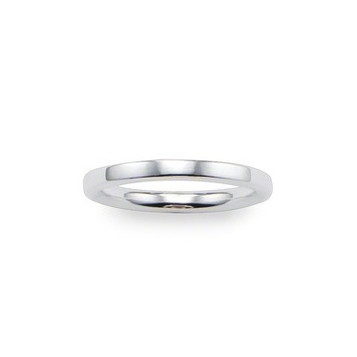 THOMAS SABO Ring TR1979-001-12-50