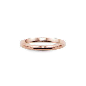 THOMAS SABO Ring TR1979-415-12-50