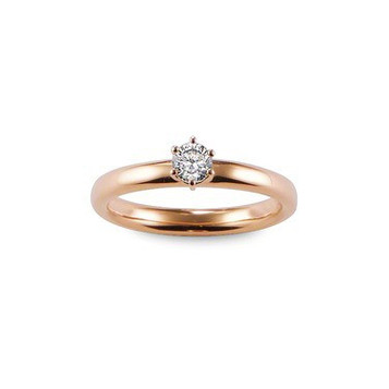 THOMAS SABO Ring TR1982-416-14-52