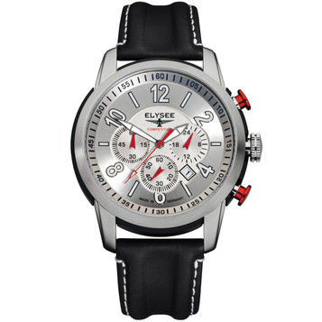 ELYSEE The Race I Quarz Chronograph 80523L – Bild 1