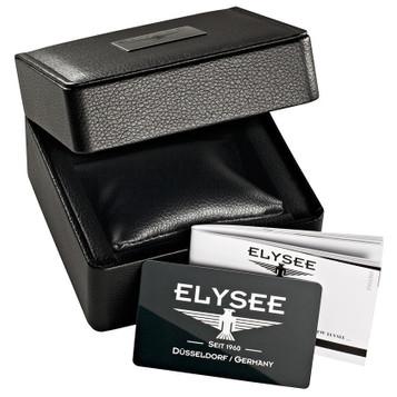 ELYSEE Priamos Automatic 77017B – Bild 5