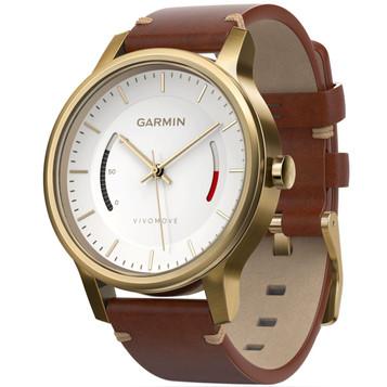 GARMIN vívomove™ Premium Fitness Tracker 010-01597-21 – Bild 2