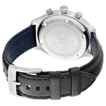 KRONABY Sekel Connected Watch A1000-0657 – Bild 3