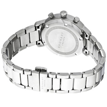 KRONABY Nord Connected Watch A1000-0710 – Bild 3