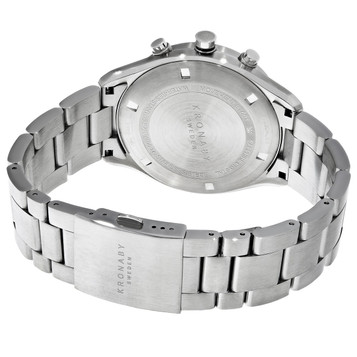 KRONABY Sekel Connected Watch A1000-0720 – Bild 3