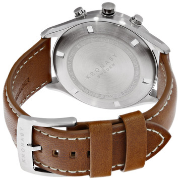 KRONABY Sekel Connected Watch A1000-0719 – Bild 3