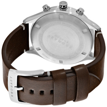 KRONABY Sekel Connected Watch A1000-0714 – Bild 3