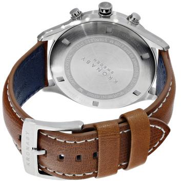 KRONABY Sekel Connected Watch A1000-0713 – Bild 3
