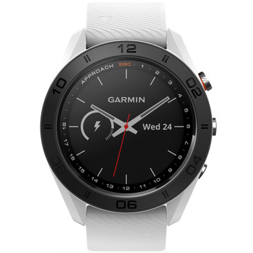 GARMIN Approach® S60 Golf Smartwatch 010-01702-01 – Bild 1