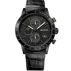 HUGO BOSS Rafale Quarz Chronograph 1513389