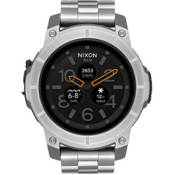NIXON Mission SS Smartwatch A1216 130-00