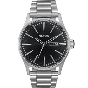 NIXON Sentry SS A356-2348-00 – Bild 1
