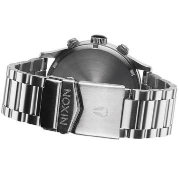 NIXON Sentry Chrono A386-000-00 – Bild 4
