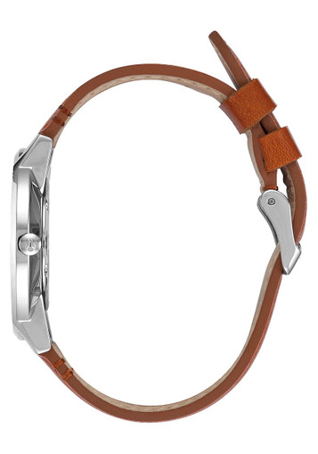 NIXON Porter Leather A1058-2442-00 – Bild 2