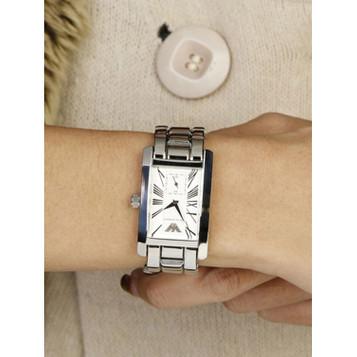 EMPORIO ARMANI Classic Watch AR0146 – Bild 5